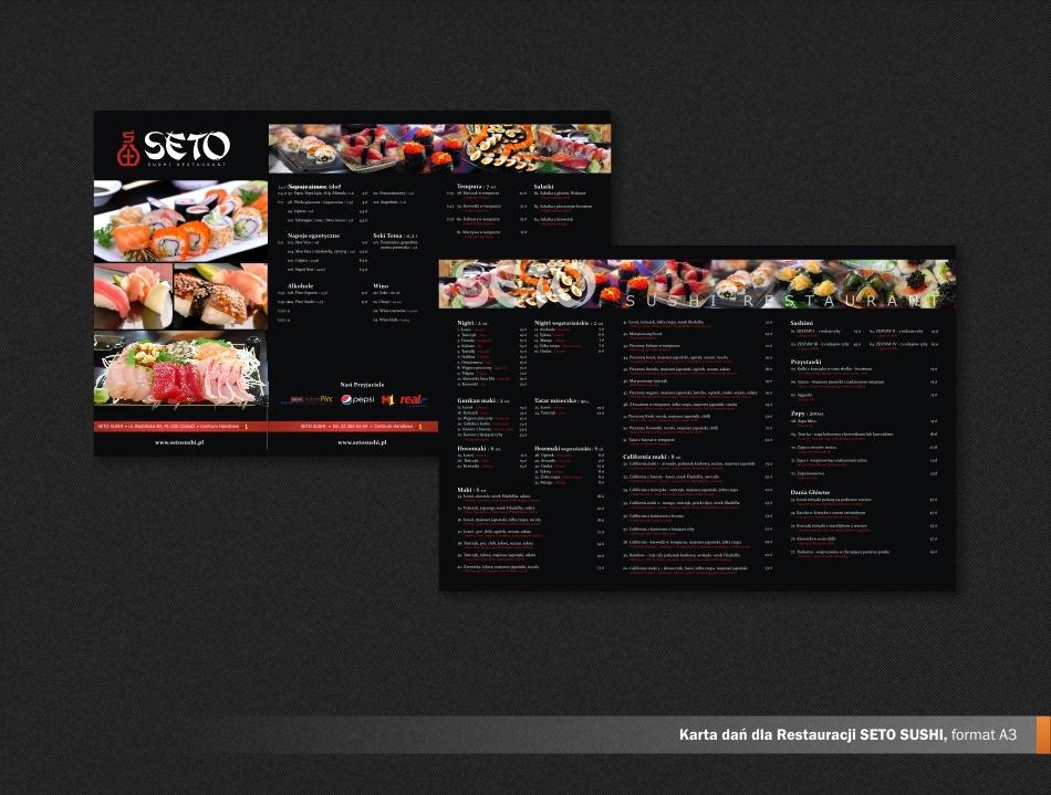 menu_seto