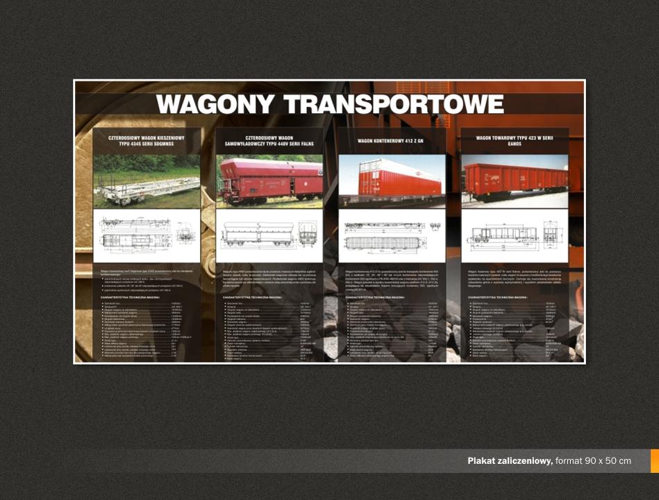 plakat_wagony