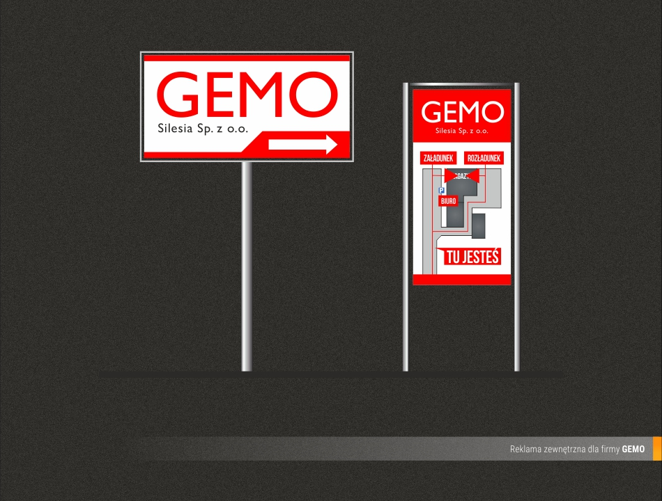 gemo_outdoor