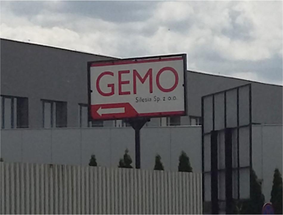 gemo_zew_11