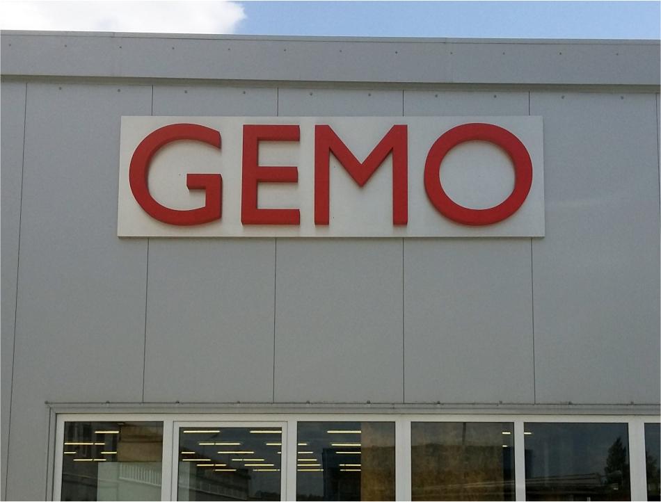 gemo_zew_3