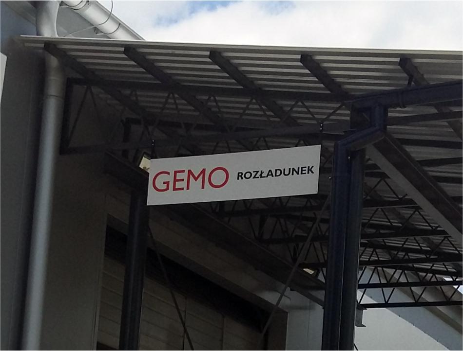 gemo_zew_4