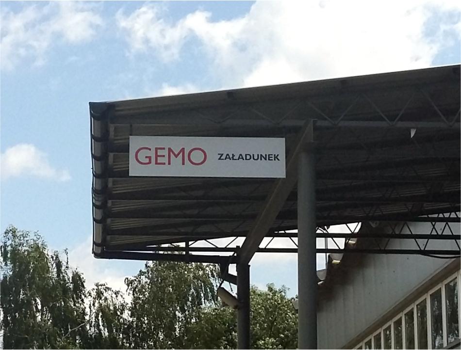 gemo_zew_5