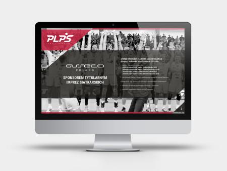 PLPS, oferta sponsorska