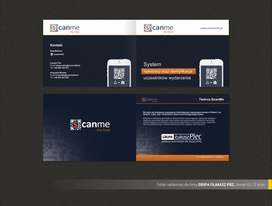 scan_me_folder